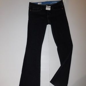 New w tags GAP 1969 Curvy size 27 / 4P @